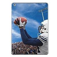 第2世代 第3世代 第4世代 iPad 共通 スキンシール apple アップル アイパッド A1395 A1396 A1397 A1416 A1430 A1403 A1458 A1459 A1460 タブレット tablet シール ステッカー ケース 保護シール 背面 人気 単品 おしゃれ スポーツ ラグビー スポーツ 写真 000031