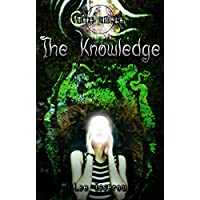 The Knowledge (The Circle Book 2) (English Edition)