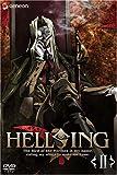 HELLSING II[DVD]