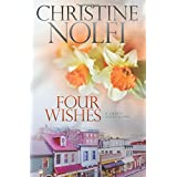 Four Wishes: 4