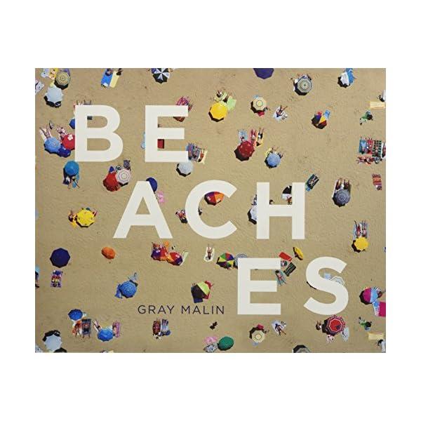 Beachesの商品画像