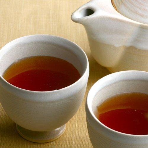 伊藤久右衛門 お歳暮 お茶 宇治ほうじ茶 一番茶 茶葉 宝かおり 100g袋入り