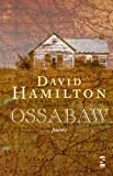 Ossabaw (Salt Modern Poets Series)