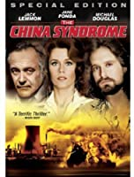 China Syndrome / [DVD] [Import]