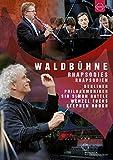 Waldbuehne 2007 From Berlin: Rhapsodie [DVD] [Import]