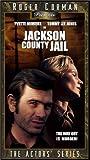 Jackson County Jail [VHS] [Import]