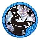 仮面ライダー ブットバソウル/DISC-EI027 友情