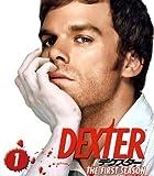 デクスター シーズン1<トク選BOX> [DVD] 画像