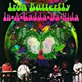 In-a-Gadda-Da-Vida [12 inch Analog]