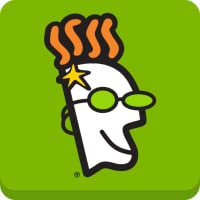 GoDaddy Mobile