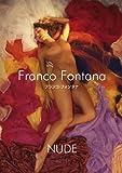 Franco Fontana  ~フランコ・フォンタナ~ NUDE2 [DVD]