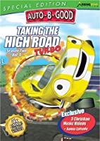Taking the High Road Turbo [DVD] [Import]