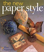 The New Paper Style