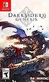 Darksiders: Genesis (輸入版:北米) – Switch