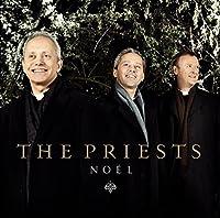 Noel by The Priests (2010-11-02)