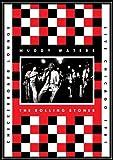 ライヴ・アット・ザ・チェッカーボード・ラウンジ・シカゴ 1981【初回限定盤DVD+2CD/日本語字幕付】