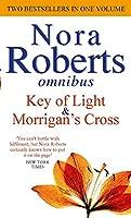 Key Of Light/Morrigan's Cross