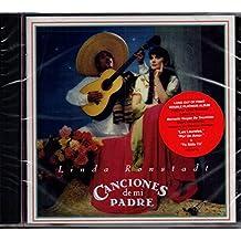 CANCIONES DE MI PADRE (2016 Reissue)