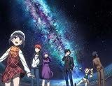 【Amazon.co.jp限定】劇場版プリズマ☆イリヤ 雪下の誓い Blu-ray限定版