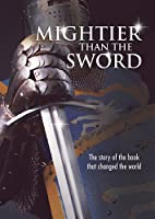Mightier Than the Sword [DVD] [Import]