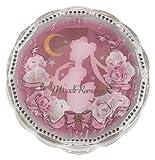 ミラクルロマンス クリアコンパクトチークカラー ピュアピンク