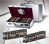 007 アルティメット・コレクション BOX [DVD]
