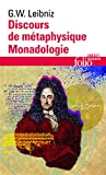 Disc de Metap Mon Et Au (Folio Essais)