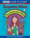 The Illustrated Mum (Cover to Cover)