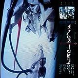 The Foley Room [CD+DVD] (ZENCD121)