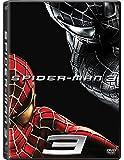 Spider-Man 3 [Italian Edition]