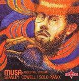 Musa Ancestral Streams
