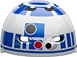 BELL スタウォーズ R2-D2 ヘルメット [並行輸入品]