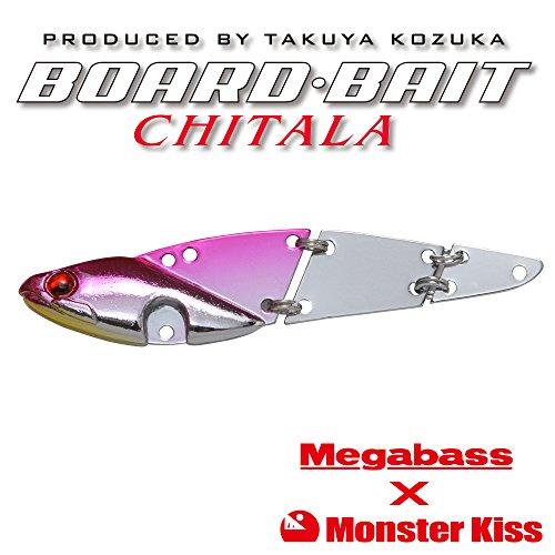 メガバス(Megabass) CHITALA サクラ 34004