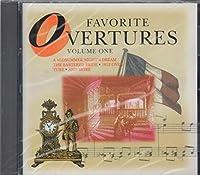 Overtures 1