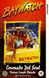 Baywatch [VHS] [Import] National Broadcasting Company (NBC)