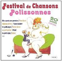Festival De Chansons Polissonnes