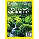 National Geographic Special [US] No. 25 2019 (単号)