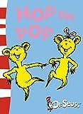 Hop on Pop (Dr. Seuss - Blue Back Book)
