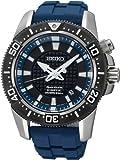 [セイコー]SEIKO 腕時計 SPORTURA KINETIC DIVERS スポーチュラ キネティック ダイバー SKA563P1 メンズ [逆輸入]