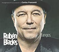 Tangos by Rub?n Blades (2014-05-03)
