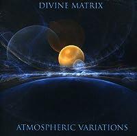 Atmospheric Variations