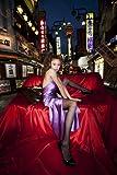 西山茉希写真集 Femme