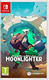 Moonlighter (Nintendo Switch) (輸入版)