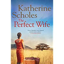 Perfect Wife, The