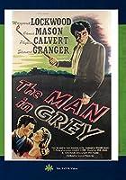The Man In Grey [DVD]