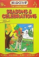 Seasons & Celebrations [並行輸入品]