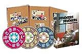 さまぁ~ず×さまぁ~ず DVD BOX[Vol.22/23+特典DISC]の画像