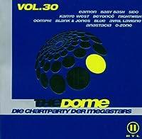 The Dome Vol.30