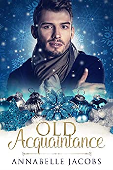 Old Acquaintance by [Jacobs, Annabelle]