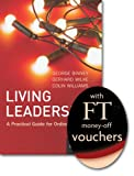 FT Promo Living Leadership